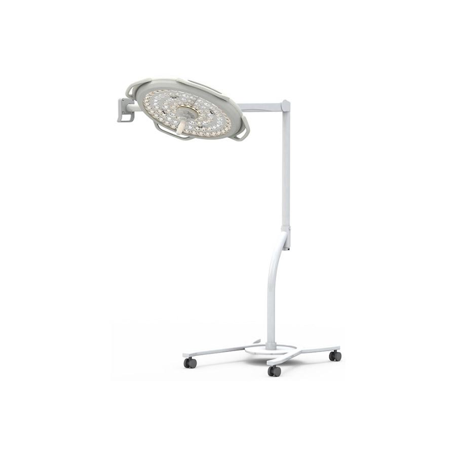 Luvis M200 LED Seyyar Ameliyat Lambası