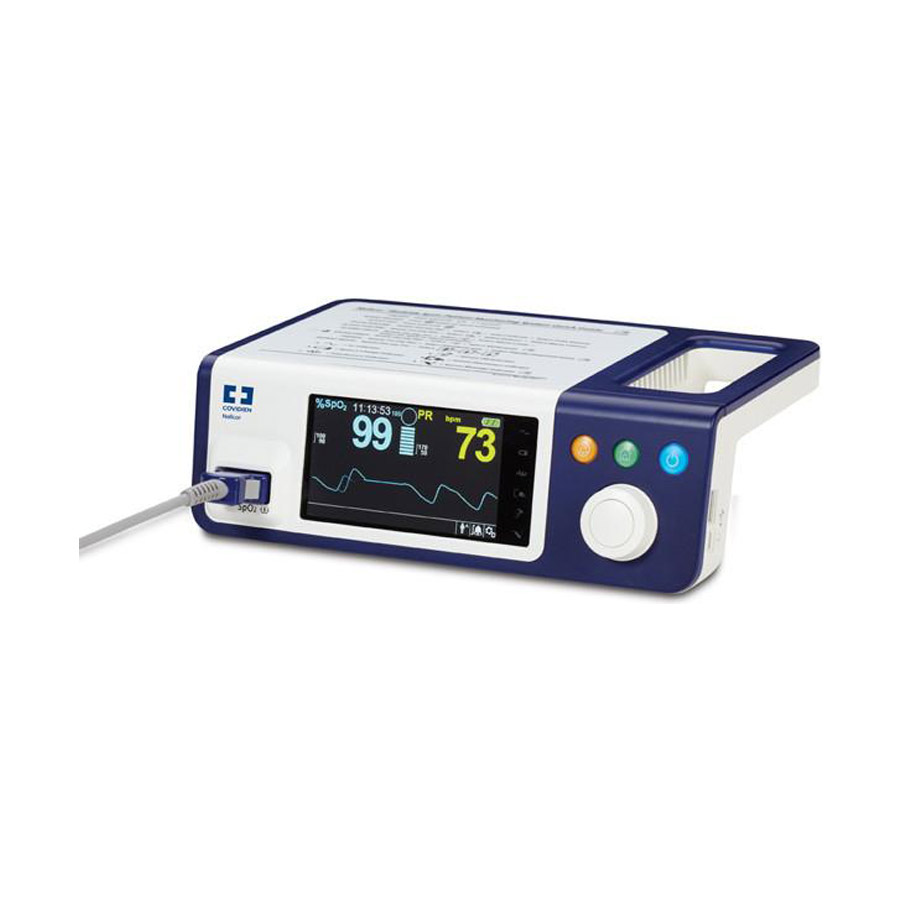 Covidien Konsol Tipi Pulseoksimetre