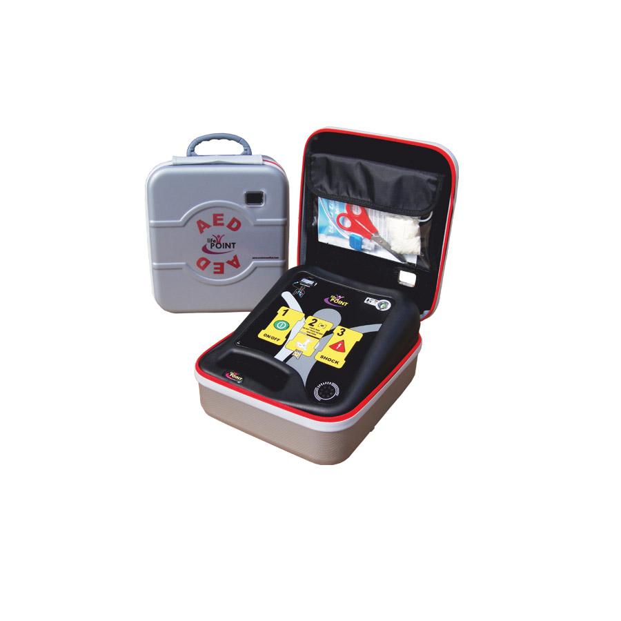 LifePoint-Pro AED Defibrilatör
